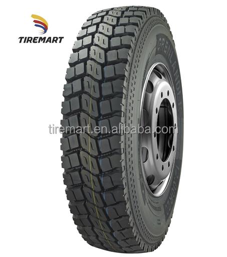 Wholesale 15 Trailer Tires Online Buy Best 15 Trailer Tires From