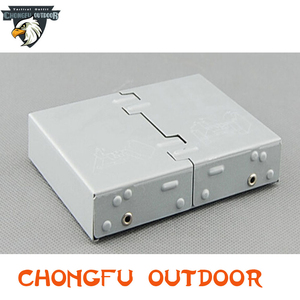 2015 new arrived survival mini Wood Camping Stove for camping