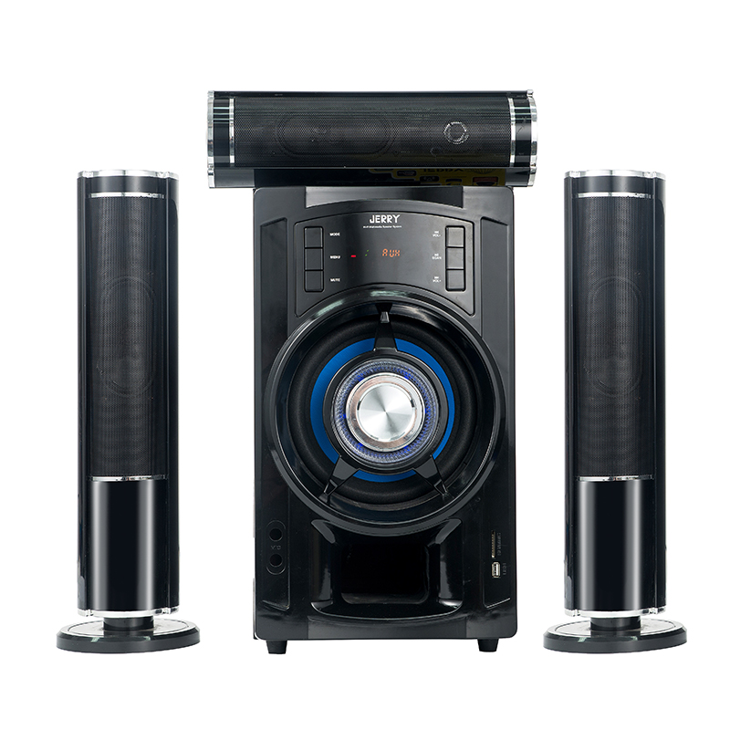 Groothandelaar draadloze innovaties professionele home theater sound music speaker