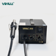 YIHUA 850 hot air smd rework soldering station