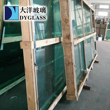 Laser Cutting Tempered Glass Shower Wall Panels Good Price In