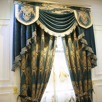 curtains silk oyster bookmark drapes price half greco htm embroidered discounted italian cotton