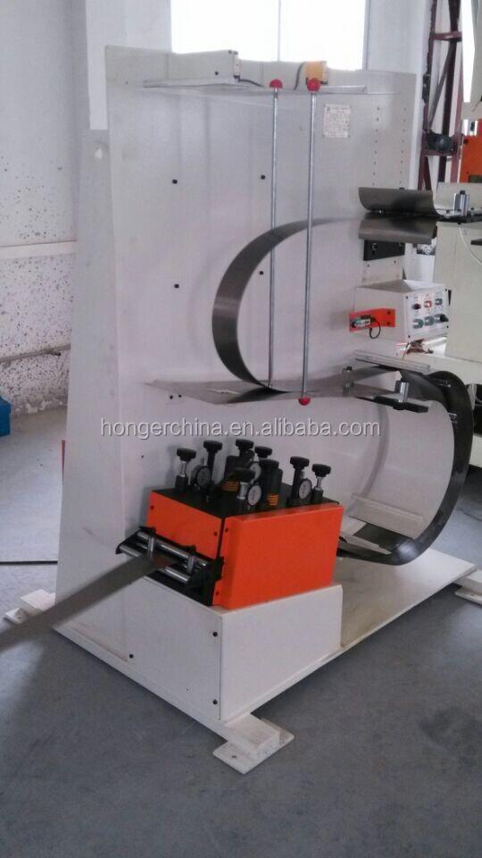 straightener machine for sale