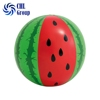 China professional production inflatable thick water pool beach plastic ball