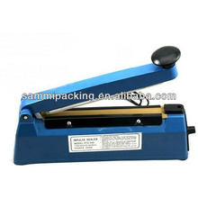 Imported chinese high-performance practical foil bag sealing machine