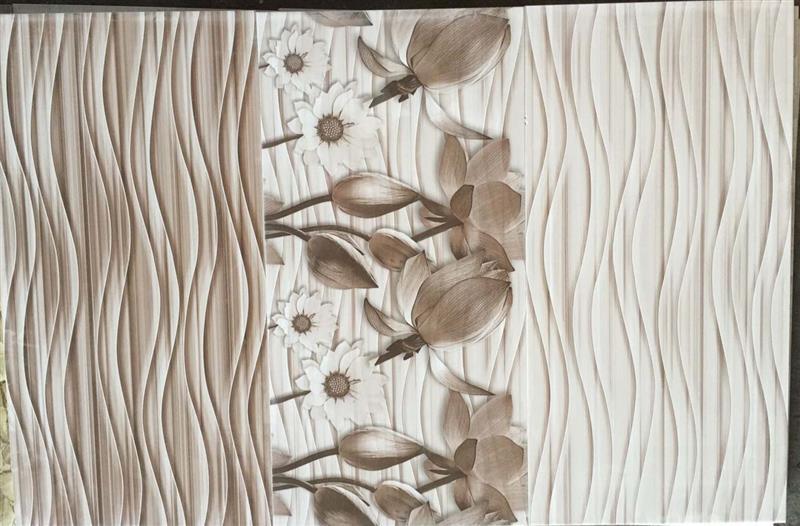 Captivating Interior Wall Finish Materials ,new Design Wall Tile ,