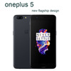 Dash charge OnePlus 5 Snapdragon 835 6GB/8GB RAM 5.5'' FHD Amoled screen smartphone oneplus 5