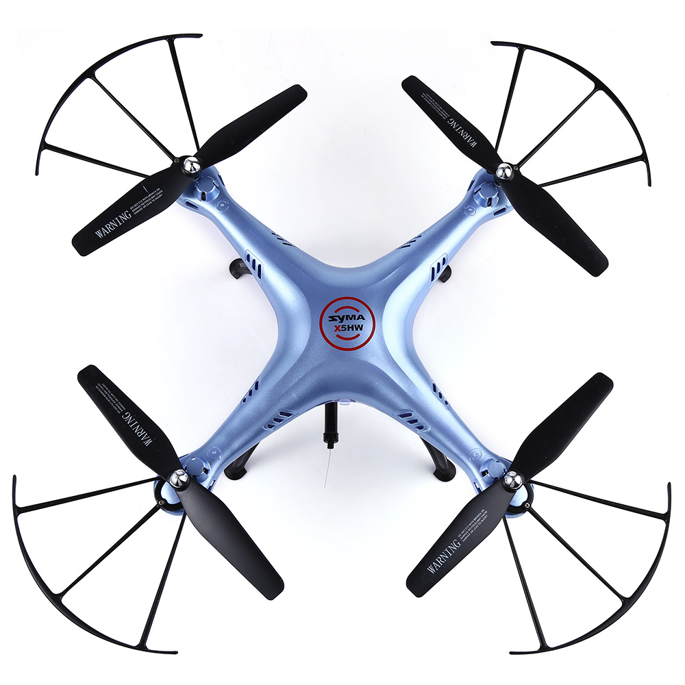 China Syma New Wholesale Alibaba Rc Quadcopter X8c Venture 4ch 24ghz With 2 Mp Full Hd Camera White