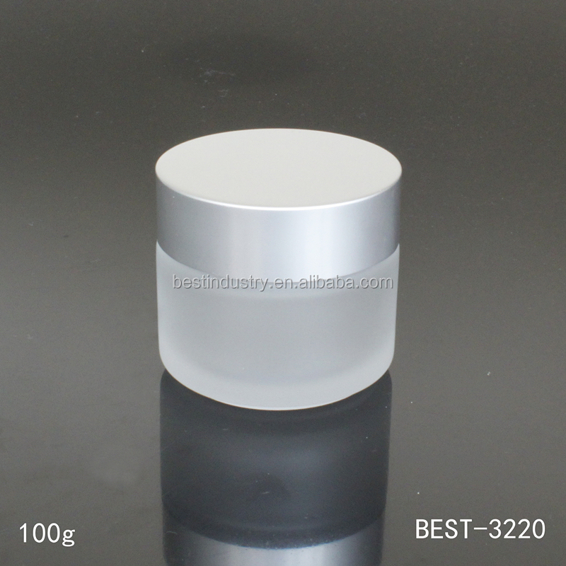 Cosmetic Containers Wholesale India
