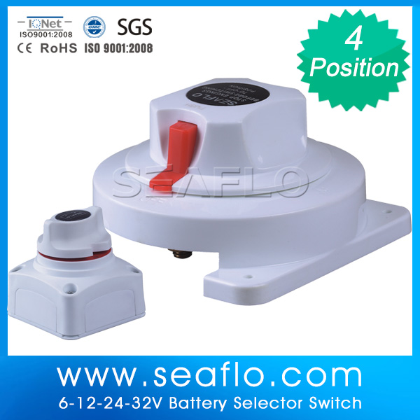 Seaflo marine battery selector switch buy battery selector switch seaflo marine battery selector switch buy battery selector switchmanual disconnect switchposition selector switch product on alibaba publicscrutiny Image collections