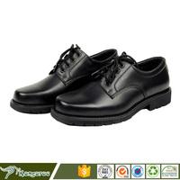 Men Dress Cow Leather Sole Official Shoes For Men