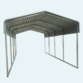 Lowes Price Metal Carport,Carport Kits And Carport With Arched Roof ...