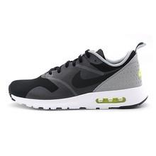 Новое поступление, оригинальные мужские кроссовки для бега, кроссовки(Китай)