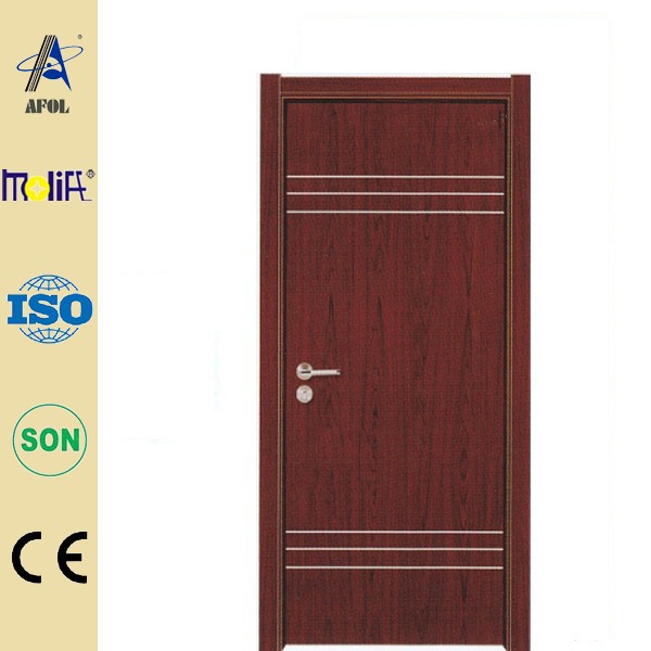 Entry Doors Wholesale Prices Entry Doors Wholesale Prices Suppliers and Manufacturers at Alibaba.com