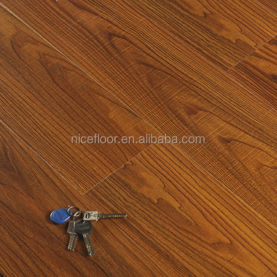 Multi Colored Wood Laminate Flooring Supplieranufacturers At Alibaba Com