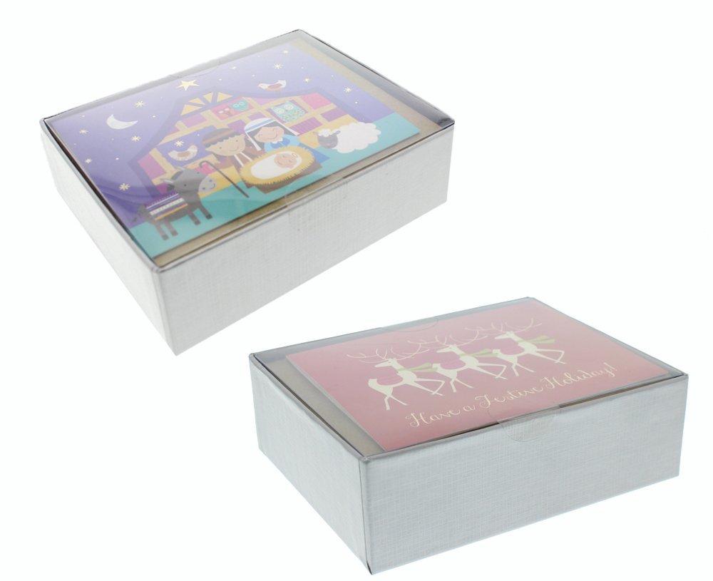 Cheap Company Logo Holiday Cards, find Company Logo Holiday Cards ...