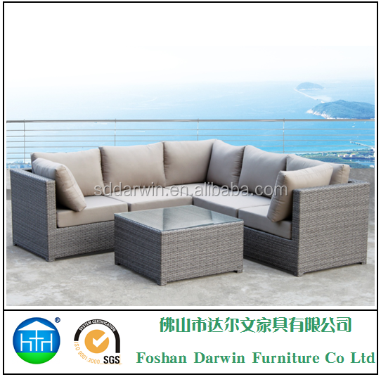 Broyhill Outdoor Furniture, Broyhill Outdoor Furniture Suppliers And  Manufacturers At Alibaba.com   Broyhill