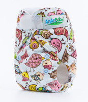 Private label competitive price baby newborn diapers factory direct sale
