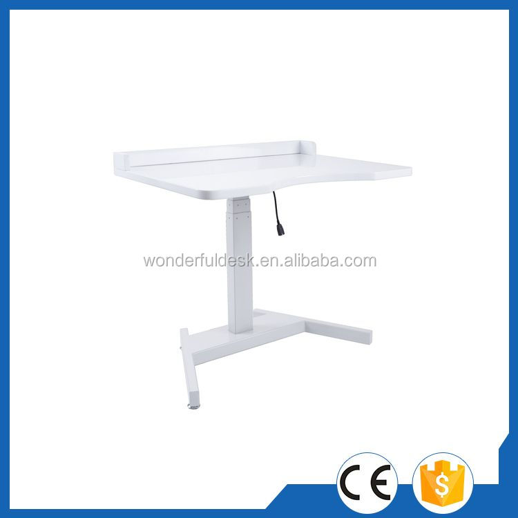 Quality exclusive adjustable tables height furniture
