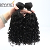 /product-detail/wholesale-7a-grade-virgin-peruvian-hair-bundles-peerless-peruvian-hair-weft-60180865529.html