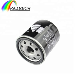Oil Filter Engine Wholesale, Oil Filter Suppliers - Alibaba