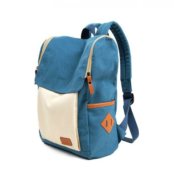 Bags For Girls: Shop for Bags For Girls online at best prices in India. Choose from a wide range of Bags For Girls at hereyfiletk.gq Get Free 1 or 2 day delivery with Amazon Prime, EMI offers, Cash on Delivery on eligible purchases.