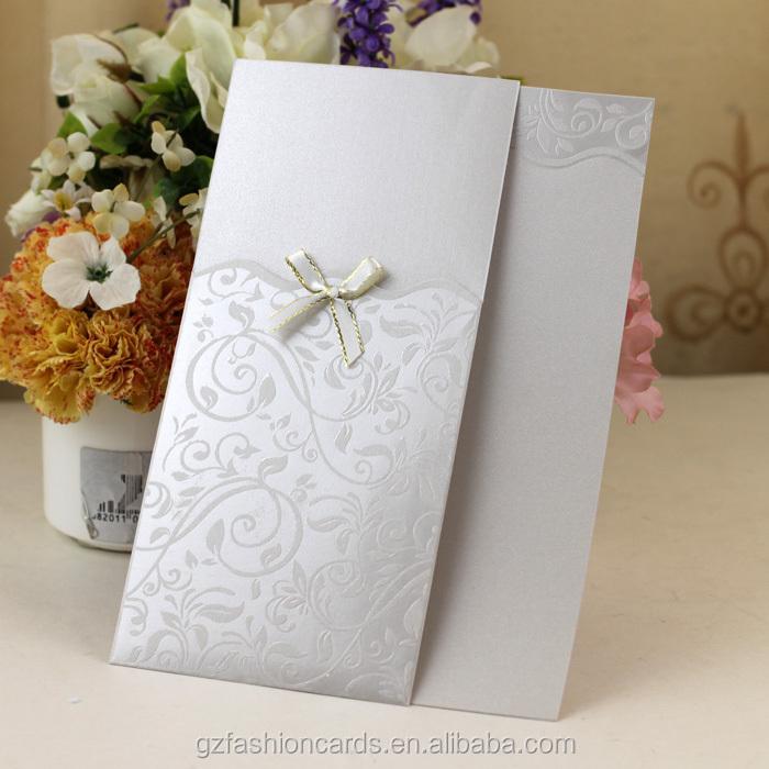 2014 new unique luxury korean wedding invitation cards buy 2014 new unique luxury korean wedding invitation cards stopboris Gallery