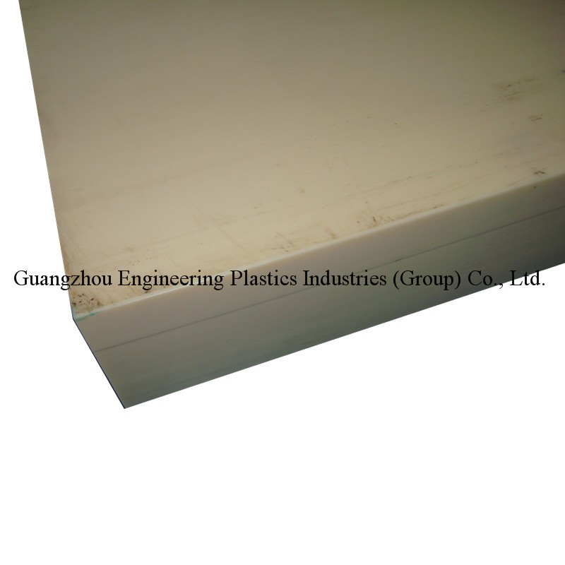 Good dimensional stability plastic plate natural ABS plastic sheet for wiring board  sc 1 st  Alibaba & Good Dimensional Stability Plastic Plate Natural Abs Plastic Sheet ...