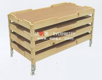 Daycare Furniture Daycare Cot For Sale Wooden Baby Cots For Sale Buy Daycare Cots For Sale