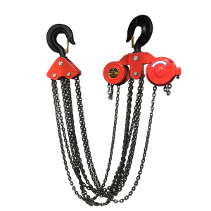 pa1000 2 ton 3 ton 20t electric chain hoist crane 500kg with wireless  remoter