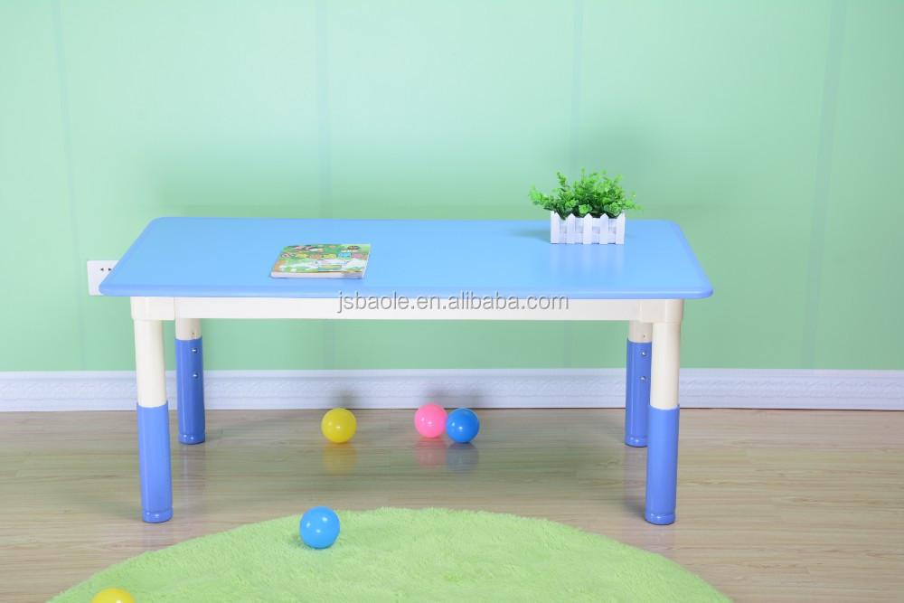 Baole Brand Cheap Classic Adult Kids Children Study Desk