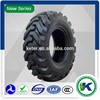 High quality industrial vehicle pneumatic tyre
