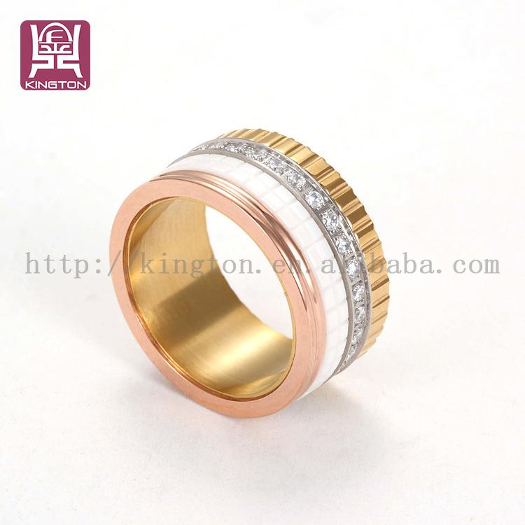 dubai gold engagement rings cheap gold design for girls frame