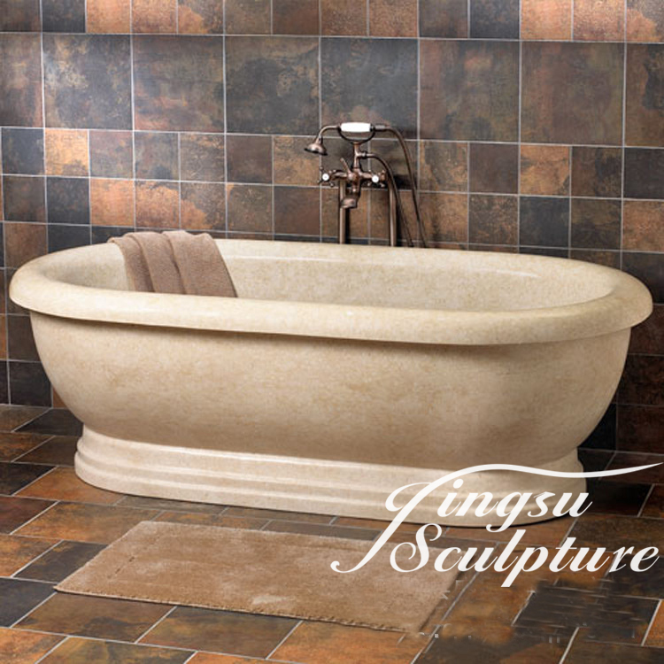Professional Natural Stone Bathtub For Sale - Buy Natural Stone ...