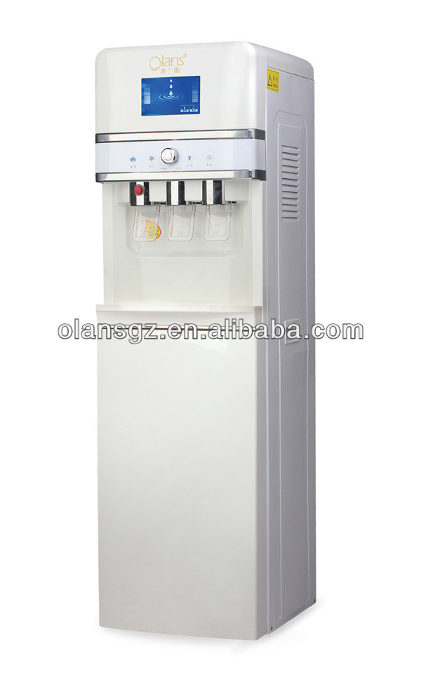 hot cold alkaline water dispenser hot cold alkaline water dispenser suppliers and at alibabacom