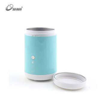2015 Easy-to-use Home Fruit Mask Making Diy Machine For Face And Body - Buy  Fruit Mask Making Diy Machine,Easy-to-use Mask Making Machine,Diy Mask