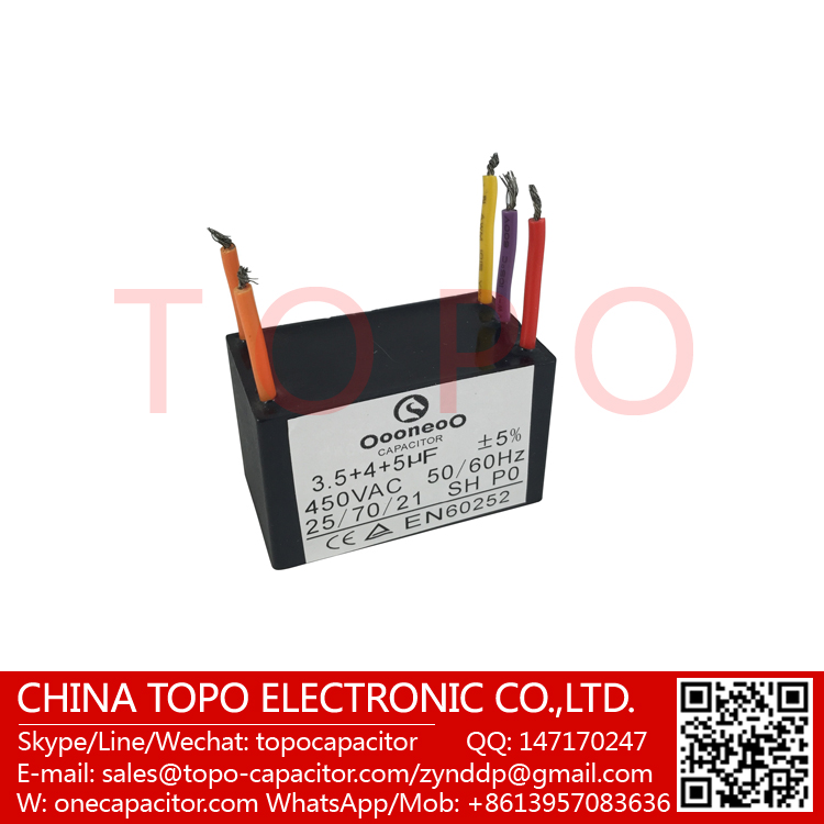 Ceiling fan capacitor 5 wire ceiling fan capacitor 5 wire suppliers ceiling fan capacitor 5 wire ceiling fan capacitor 5 wire suppliers and manufacturers at alibaba mozeypictures Image collections