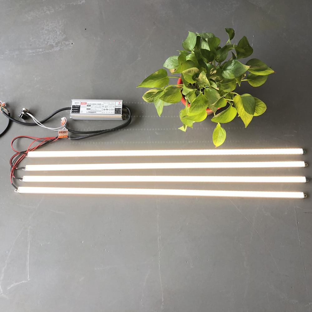 Samsung Lm301b V2 Led Strip Grow Light For Weed Medical Plants - Buy  Samsung Lm301b,Lm301b Strip,Lm301b V2 Product on Alibaba com