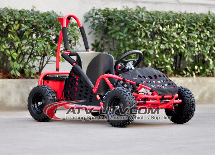 ce 1000w kids atv go kart buggy 500w electric mini atv for. Black Bedroom Furniture Sets. Home Design Ideas