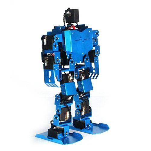 Amazoncom: servo for arduino