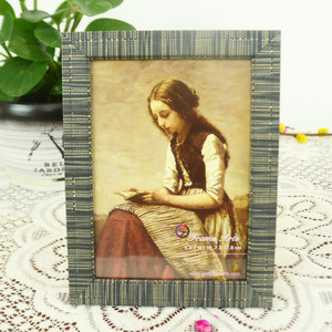 3x4 Picture Frame, 3x4 Picture Frame Suppliers and