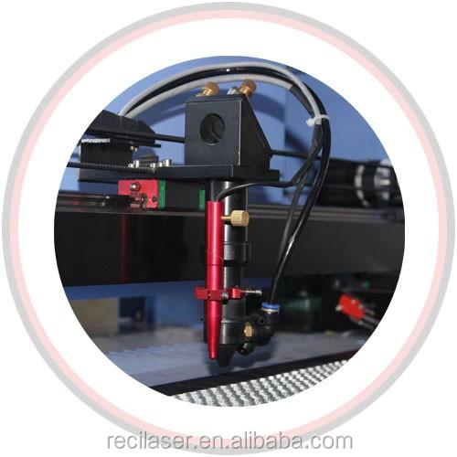מאוד המחיר הטוב ביותר cnc לייזר מכונת חריטה למכירה/מכונת חיתוך לוח MDF LK-31