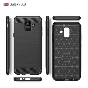 samsung galaxy a6 case