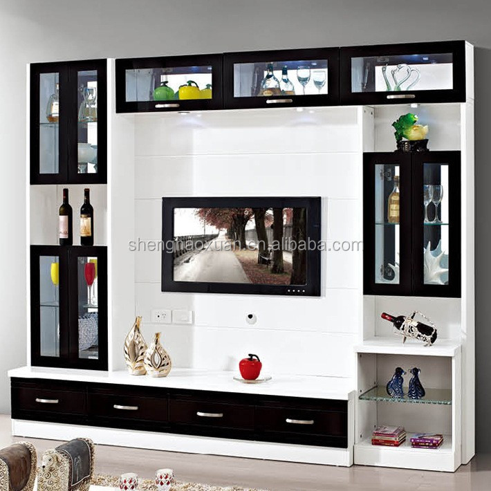 latest design wall unit design led tv unit buy design ForLatest Lcd Wall Unit Designs
