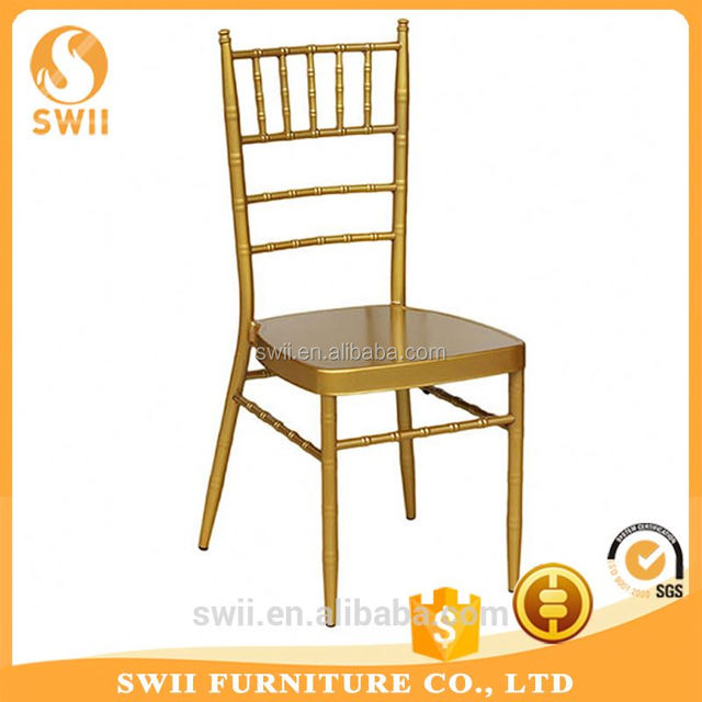 Buy Cheap China Furniture Phoenix Products Find China Furniture