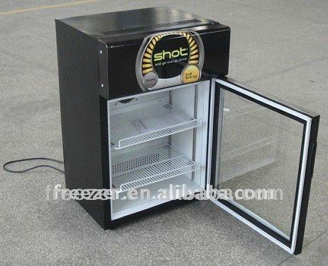 Red Bull Kühlschrank Slim : Finden sie hohe qualität mini slim kühler hersteller und mini slim