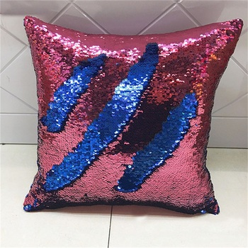 Wholesale Cheap Pillow Case Embroidery Designs Indian Throw Luxury New Cheap Decorative Pillows Wholesale