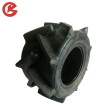 Excellent traction stability agriculture tyre cheap price ply rating 4R or 6R metal rim agriculture tractor tyre 5.50x16