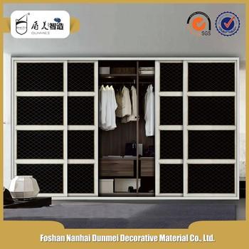 https://sc01.alicdn.com/kf/HTB1S1wOKFXXXXaDXpXXq6xXFXXXK/Interior-modern-wardrobe-furniture-leather-closet-door.jpg_350x350.jpg