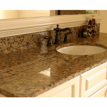Butterfly Yellow Granite Countertops, Butterfly Yellow Granite Countertops  Suppliers And Manufacturers At Alibaba.com